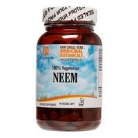 L.A. Naturals Neem (90 Capsules)