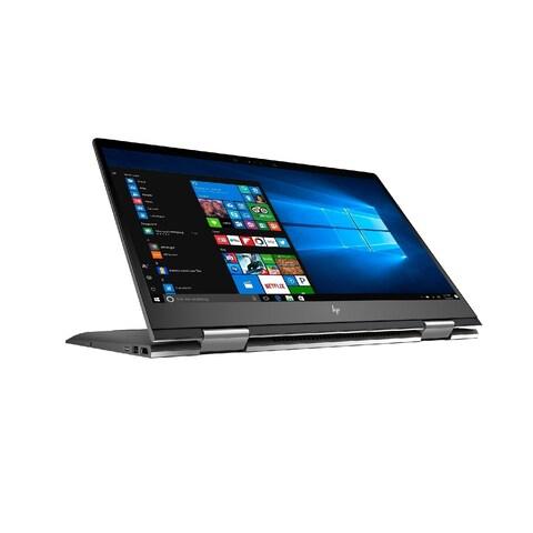 """HP ENVY x360 15m-bq100 15m-bq121dx 15.6"""" Touchscreen LCD 2 in 1 Noteb"""