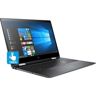 "HP ENVY x360 15m-bq100 15m-bq121dx 15.6"" Touchscreen LCD 2 in 1 Noteb"