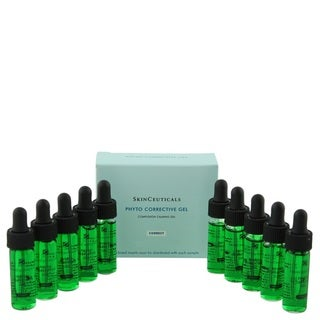 SkinCeuticals Phyto Corrective Gel (Pack of 10)