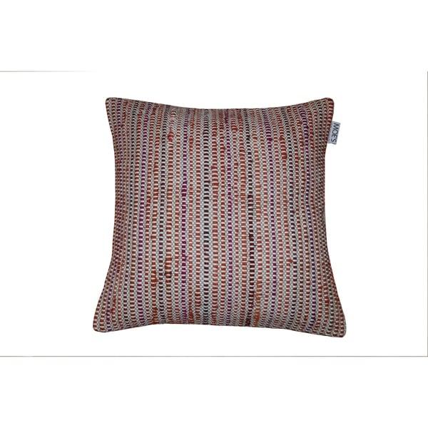 20x20 Modern Feather Cushion