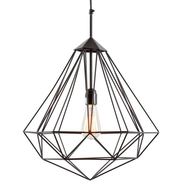 Shop Light Society Sussex Medium Pendant Light