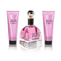 Rihanna RiRi Women's 3-piece Gift Set