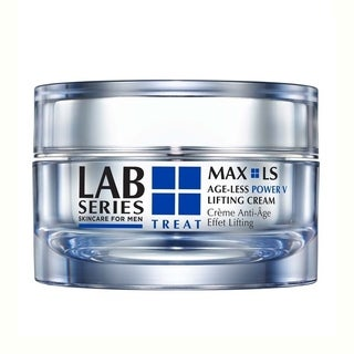 Lab Series Max LS Age-Less Power V 3.4-ounce Lifting Cream