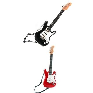 Beginner Electric Guitar