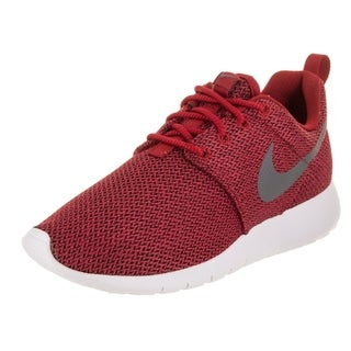 Nike Kids Roshe One (GS) Running Shoe (2 options available)