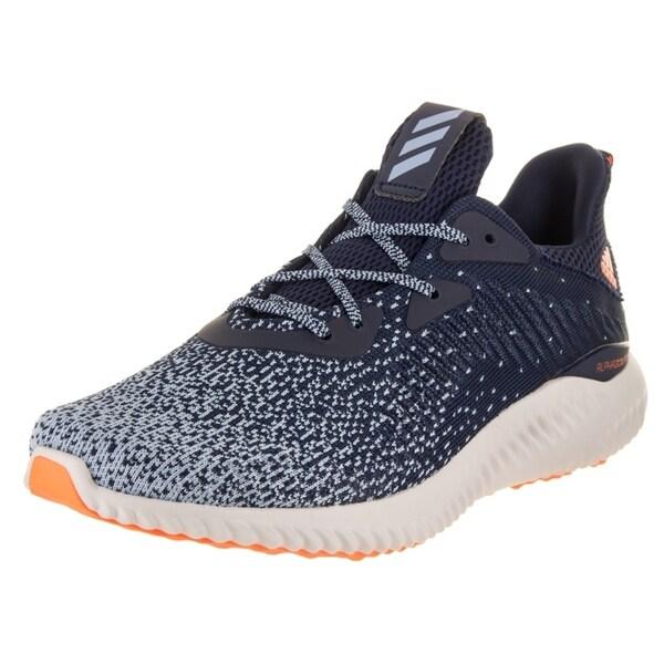 wholesale dealer 03a58 09c79 Adidas Menx27s Alphabounce CK Running Shoe