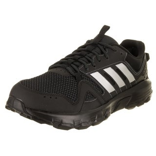 Adidas Men's Rockadia Trail Wide Running Shoe