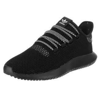 Adidas Men's Tubular Shadow CK Originals Running Shoe