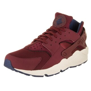 Nike Men's Air Huarache Running Shoe (4 options available)