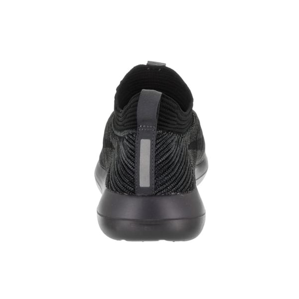 sneakers for cheap wholesale outlet official images Shop Nike Men's Roshe Two Flyknit V2 Running Shoe - Overstock ...