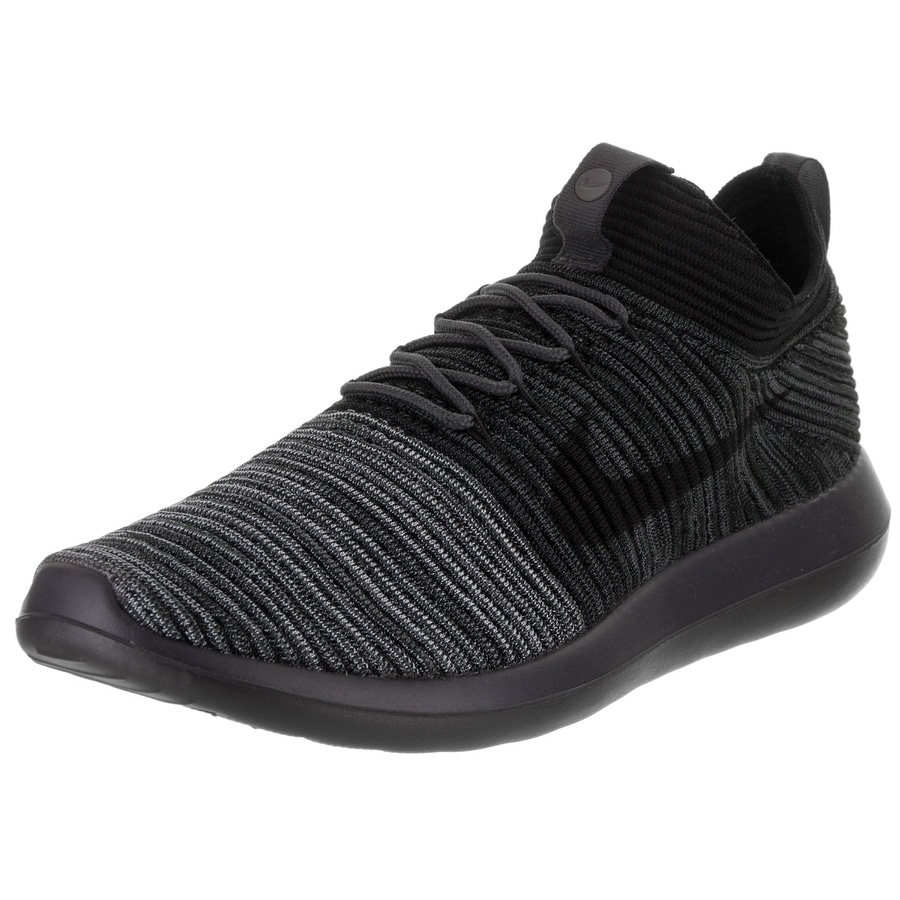WritingpostMasters,Known Nike Free RN Motion Flyknit 2017