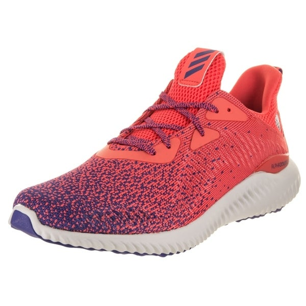 262f8db4bf146 Shop Adidas Men s Alphabounce CK Running Shoe - Free Shipping Today ...
