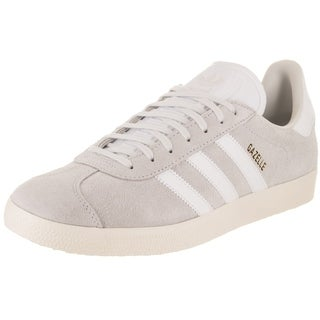 Adidas Men's Gazelle Originals Casual Shoe (More options available)