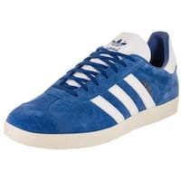 Adidas Men's Gazelle Originals Casual Shoe