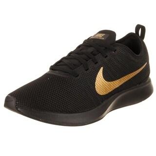 Nike Men's Dualtone Racer Casual Shoe