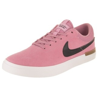 Nike Men's SB Koston Hypervulc Skate Shoe (5 options available)