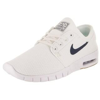 Nike Men's Stefan Janoski Max Skate Shoe