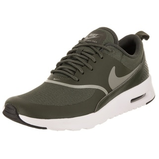 low priced 21768 5ed21 ... legion green white black 333824 cd62d 19546  best nike tanjun womens  athletic shoes pair . nike womens air max thea running shoe 3