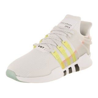 Adidas Women's EQT Support Adv Originals Running Shoe
