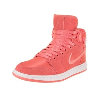 Nike Jordan Women's Air Jordan 1 Retro High SOH Casual Shoe (2 options available)