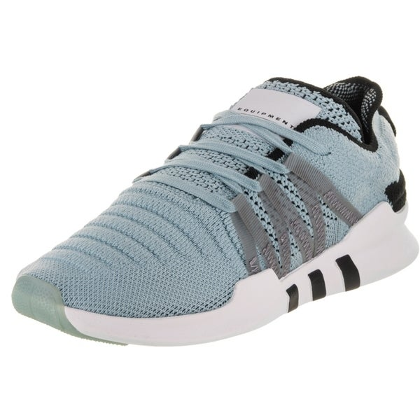 Shop Adidas Women's EQT Racing Adv Pk Originals Running Shoe