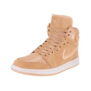 Nike Jordan Women's Air Jordan 1 Retro High SOH Casual Shoe