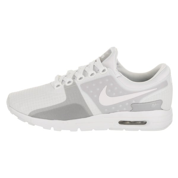Nike Air Max Zero women's casual trainers · Nike · Sport