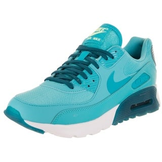 Nike Women's Air Max 90 Ultra Essential Running Shoe