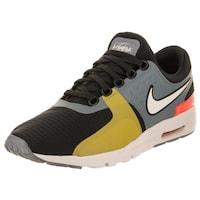 watch 1bf7d 7aef2 Shop Nike Women's Air Max Zero SI Running Shoe - Free Shipping Today ...