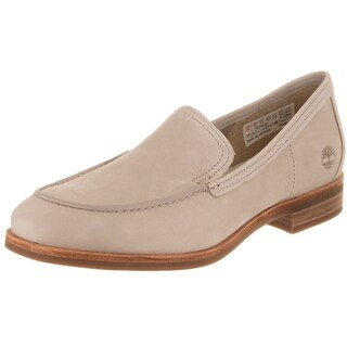 Timberland Women's Somers Falls Loafers & Slip-Ons Shoe