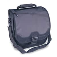 Kensington SaddleBag 64079 Carrying Case
