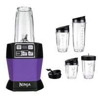 Refurbished Ninja Nutri Auto-iQ Pro Complete Blender