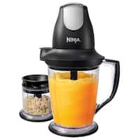 Refurbished Ninja Master Prep Blender