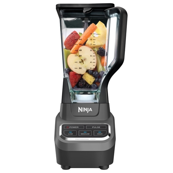 Refurbished Ninja Professional Blender