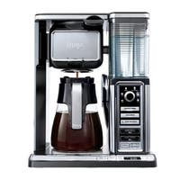 Refurbished Ninja Coffee Bar 50 Oz. Brewer System