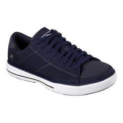 Men's Skechers Arcade Vontae Sneaker Navy