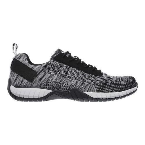 313c716dfee43 ... Thumbnail Men  x27 s Skechers Sendro Malego Sneaker White  ...