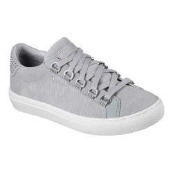 Women's Skechers Side Street Sneaker Gray
