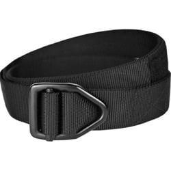 Propper 720 Belt Black