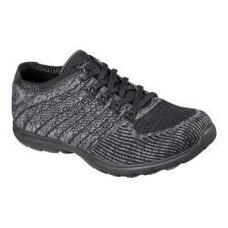 Women's Skechers Dreamstep Cool Cutie Sneaker Charcoal