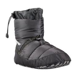 Children's Baffin Base Camp Slipper Black