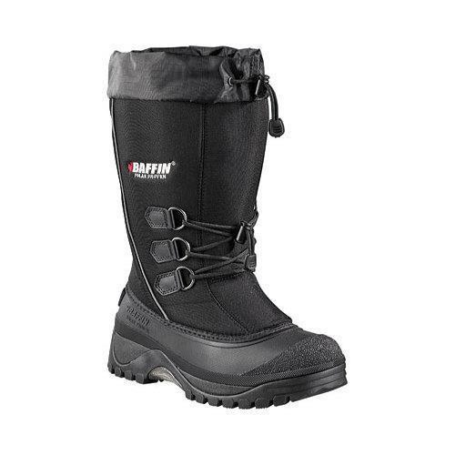 Baffin Colorado Snow Boot(Men's) -Realtree Cheap Sale Genuine Cheap Sale Newest Sale Official rMDH1JjC