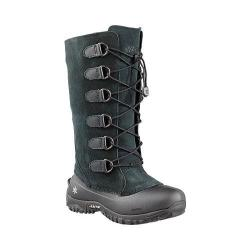Women's Baffin Coco Snow Boot Black (More options available)