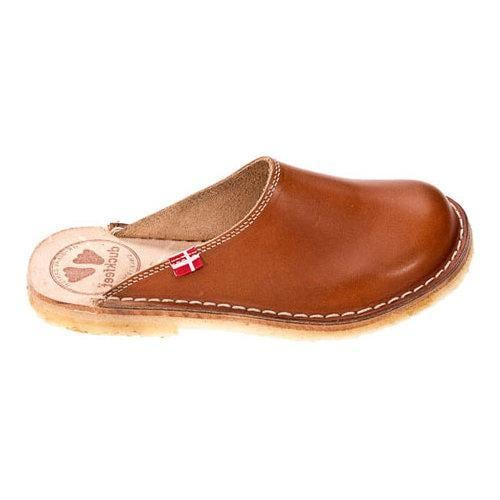 ff7f3f745 Shop Duckfeet Blavand Clog Brown Leather - Free Shipping Today - Overstock  - 17905279