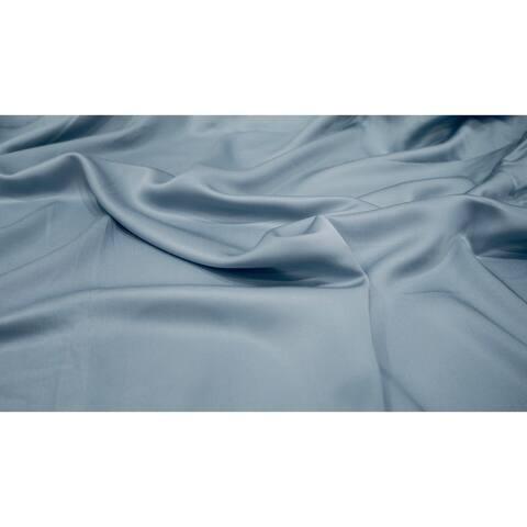 Twin Ducks Inc Rayon from Bamboo Pillowcase (Set of 2)