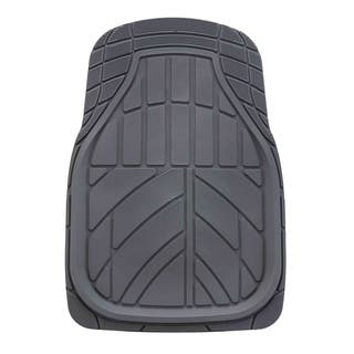Car Covers Amp Liners For Less Overstock Com
