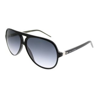 eb629519a6 Marc Jacobs Women s Sunglasses