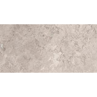 "TUNDRA GREY 12""X24"" POLISHED TILES (Case of 5 total of 10sqft)"