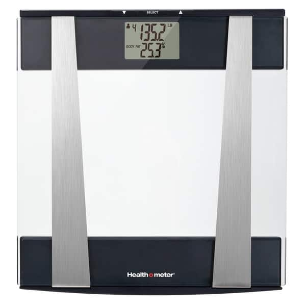 Health O Meter The Doctor S Scale